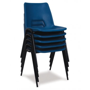Advanced Poly Chair Sale