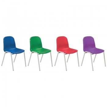 Harmony Chairs