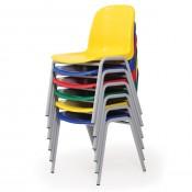 Harmony Chairs