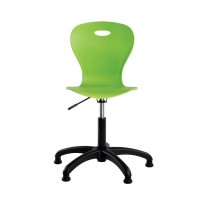 Lotus Swivel ICT Chair