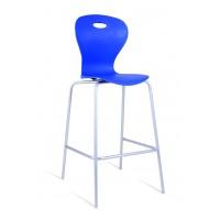 Lotus High Chair
