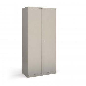 Bisley Systems Storage Cupboards