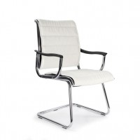 Carbis Visitors Armchair
