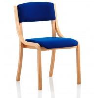 Madrid Reception Chairs
