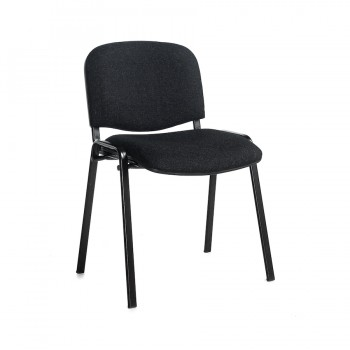 Taurus Stacking Conference Chairs