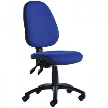 Vantage 100 High Back Operator Chair