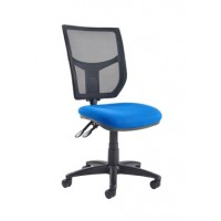 Altino High Back Mesh Operator Chair