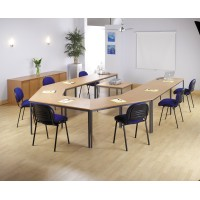 Flexi Conference and Meeting Room Tables