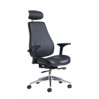 Franklin 24 Hour Designer Office Chair