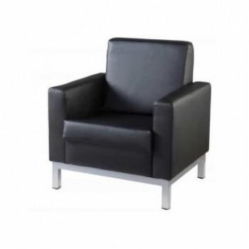 Swell Helsinki Faux Leather Reception Sofas Leisure Furniture Direct Machost Co Dining Chair Design Ideas Machostcouk
