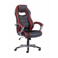 Jensen Designer Executive Office Chair