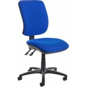 Senza Heavy Duty Operator Chair