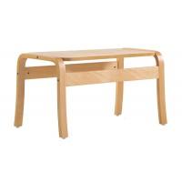 Yealm Rectangular Coffee Table