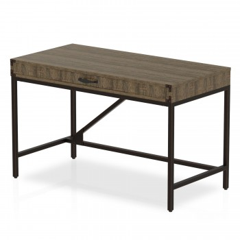 Chester Boutique Home Office Desk
