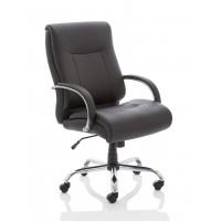 Drayton Super Heavy Duty Office Chair