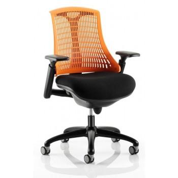 Flex Heavy Duty Office Chair