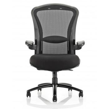Houston Super Heavy Duty Office Chair