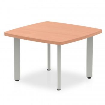 Impulse Square Coffee Tables
