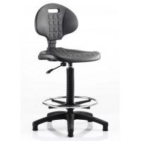 Malaga Draughtsman Operator Chair