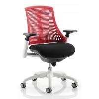 Moonstone Heavy Duty Office Chair