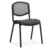 ISO Mesh Stacking Conference Chair