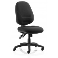 Eclipse Plus XL Operator Chair