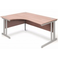 Aspire Ergonomic Office Desk