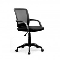 Beta Budget Mesh Office Chair