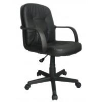Delph Budget Computer Chair