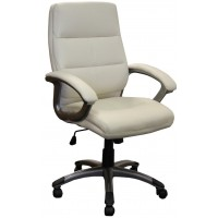 Greenwich Executive Office Chair