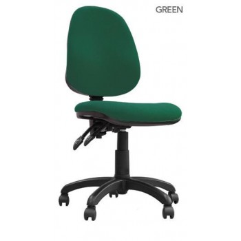 JAVA 200 High Back Operator Chair