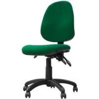 JAVA 300 High Back Operator Chair