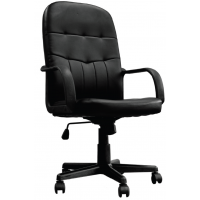 Orion Budget High Back Managers Chair