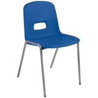 GH20 Chairs