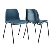 ECO Bulk Purchase Poly Chairs