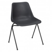 Hille Polyside Chair