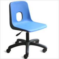 Series E Swivel Chairs