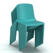 Hatton Chairs