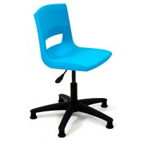 Postura Plus Task Chairs