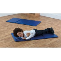 Early Years Nap Mats (Set of 10)
