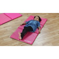 Snoozemat Silver Sleeping Mats (Set of 10)