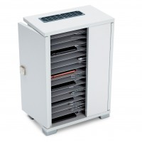 LapCabby Lyte 16 Mobile Phone Storage Unit