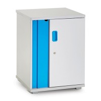 LapCabby Lyte Single 10 Device Storage Unit