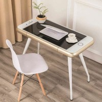 Contemporary Smartphone Desks