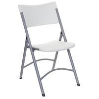 Nova Folding Chairs