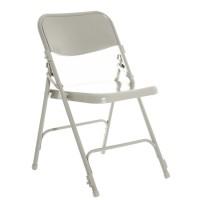 Prima Steel Folding Chair