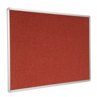 ColourTex Aluminium Frame Noticeboards