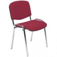 ISO Chrome Chair