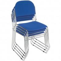Vesta Chairs