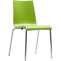 Michigan Chair